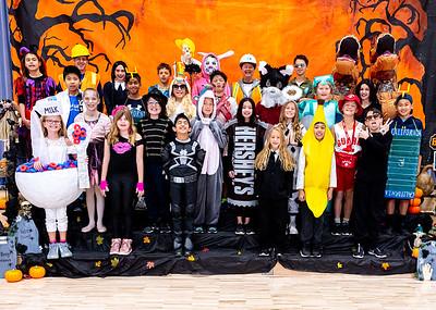 Halloween2019CPStdntCncl-9020