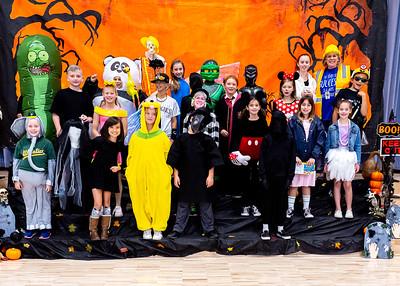 Halloween2019CPStdntCncl-8945