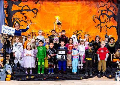 Halloween2019CPStdntCncl-8796