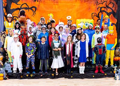 Halloween2019CPStdntCncl-9026
