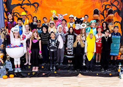 Halloween2019CPStdntCncl-9016