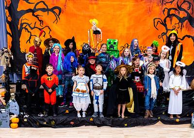 Halloween2019CPStdntCncl-8902