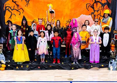 Halloween2019CPStdntCncl-8833