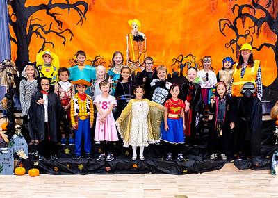 Halloween2019CPStdntCncl-8854