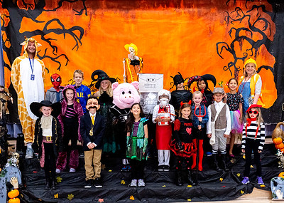 Halloween2019CPStdntCncl-8760