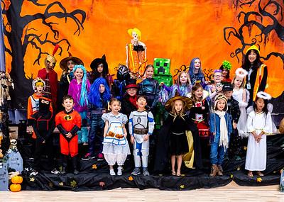 Halloween2019CPStdntCncl-8901
