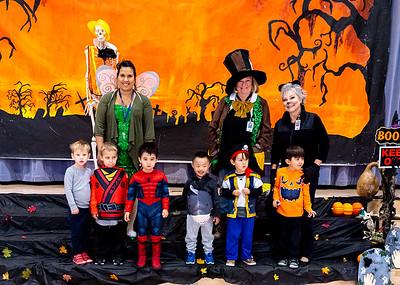 Halloween2019CPStdntCncl-8967