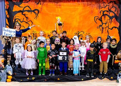 Halloween2019CPStdntCncl-8792