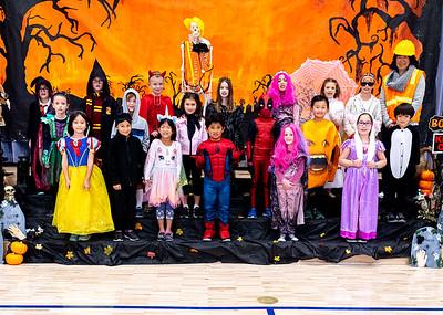 Halloween2019CPStdntCncl-8836