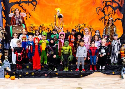 Halloween2019CPStdntCncl-8825