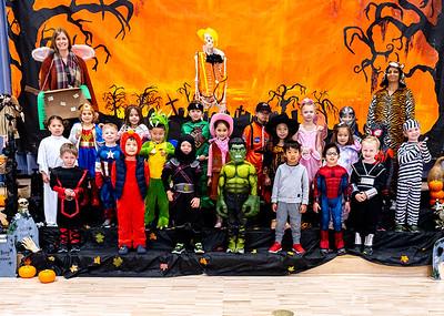 Halloween2019CPStdntCncl-8826