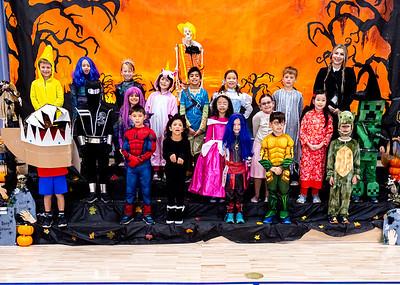 Halloween2019CPStdntCncl-8876