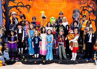 Halloween2019CPStdntCncl-9041