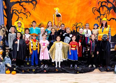 Halloween2019CPStdntCncl-8852