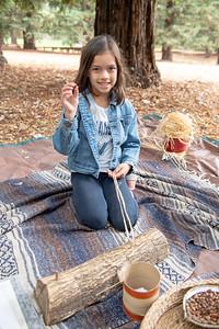 NativeAmericanDay2018-4940