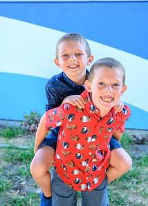 Siblings2019-7536