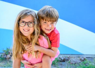 Siblings2019-7500