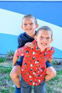 Siblings2019-7532