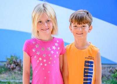 Siblings2019-7458