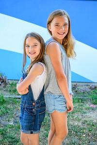 Siblings2019-7524