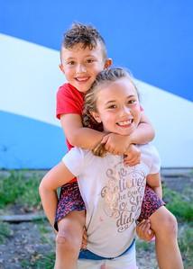 Siblings2019-7451