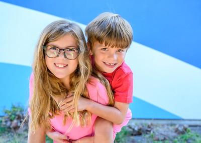 Siblings2019-7502