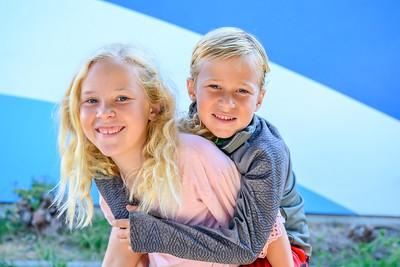 Siblings2019-7553