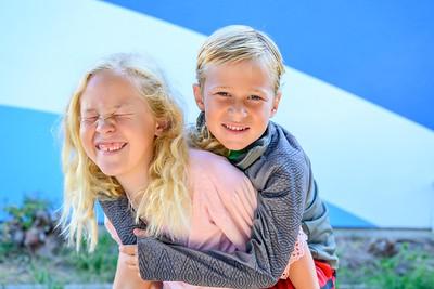 Siblings2019-7551