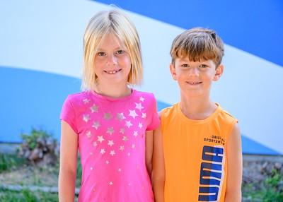 Siblings2019-7456