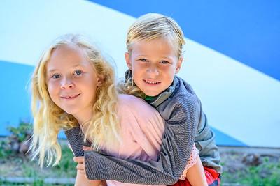 Siblings2019-7549