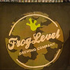 Frog Level Brewing Company - Waynesville, NC