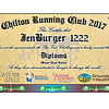 Burger, Jennifer - JenBurger #1222 (9)