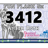 Roth, Amber  - Amber Roth #3412 (13)