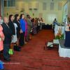 12-11-2014 Opening Conferentie Psychologie (14)