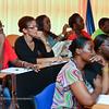 11-11-2014 AM psychology workshop (55)