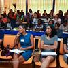 11-11-2014 AM psychology workshop (37)