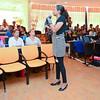 11-11-2014 AM psychology workshop (80)