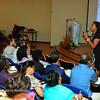11-11-2014 AM psychology workshop (44)