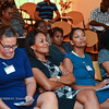 11-11-2014 AM psychology workshop (70)