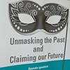 12-11-2014 Opening Conferentie Psychologie (6)