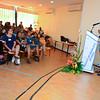 11-11-2014 AM psychology workshop (68)
