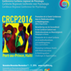 CRCP 2016