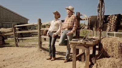 "dish Network ""Cowboy"" http://www.youtube.com/watch?v=bA5NtnZ-py0&list=PLE0D44597AF4D7653"