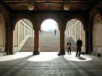 ©2013 Carl Bellavia  EXPRESS LINK:  http://www.carlbellavia.com EXPRESS LINK: http://www.carlbellavia.com