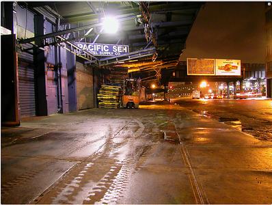 All images ©2013 David Graham / David Graham Locations, Inc.   EXPRESS LINK: http://www.davidgrahamlocations.com