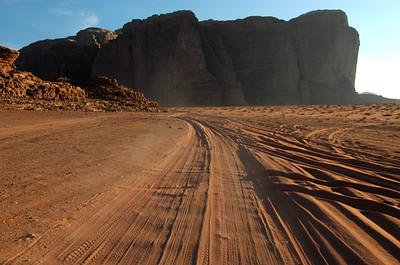 All content ©2013 John Hutchinson EXPRESS LINK: http://www.hutchinsonlocations.com EXPRESS LINK: http://www.hutchinsonlocations.com