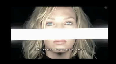 Alfa Romeo Uma Thurman https://www.youtube.com/watch?time_continue=3&v=5y-1AYF8Ujg
