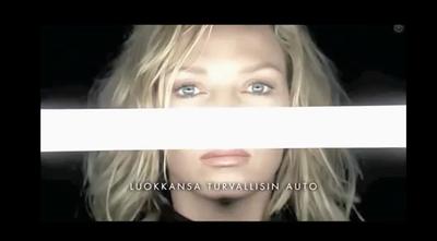 Alfa Romeo Uma Thurman https://www.youtube.com/watch?time_continue=3&v=5y-1AYF8Ujg