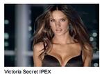 http://www.judyrhee.com/commercials/item/40-victoria-secret-ipex EXPRESS LINK: http://www.judyrhee.com