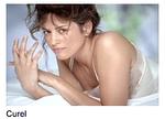 http://www.judyrhee.com/commercials/item/44-curel EXPRESS LINK: http://www.judyrhee.com